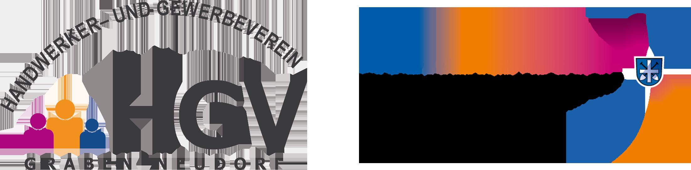 Handwerker und Gewerbeverein Graben-Neudorf